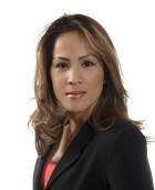 Photo of Jade Pham