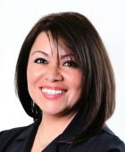 Photo of Isabel Mesarina