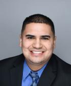 Photo of Fabian Garcia