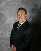 Photo of Raymond Paramo