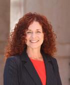 Photo of Wendy Shiverdaker