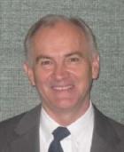 Photo of John Metcalf