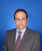 Photo of Hirian Machado