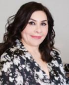 Photo of Esperanza Vasquez