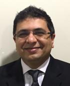 Photo of Aziz Shariff