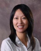 Photo of Denise Wang
