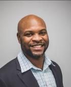 Photo of Marcus Washington