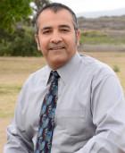 Photo of Kashif Ahmed