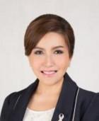 Photo of Chanya Suzuki
