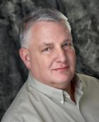 Photo of Kevin Kuhler