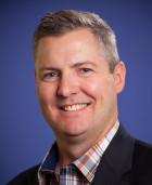 Photo of Larry Ruark