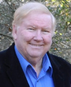 Photo of Bill Hansen