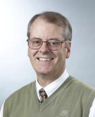 Photo of David Schwieger