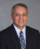 Photo of Frank Sanchez