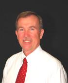 Photo of Michael Debowski