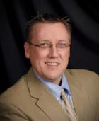 Photo of Jeffrey Greene