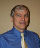 Photo of Michael Juliano
