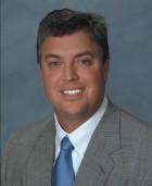 Photo of Chad Fulton