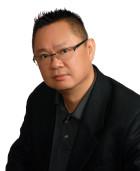 Photo of Michael Van Luu