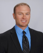 Photo of Brandon Whinery