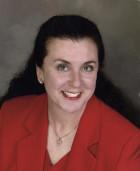 Photo of Jo Bryson