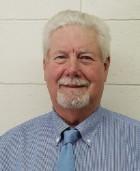 Photo of Tom Van Diepen
