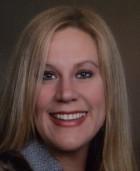 Photo of Deborah Steiner
