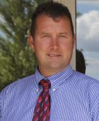 Photo of Daniel Enger