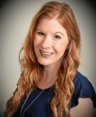 Photo of Rebecca Schilling