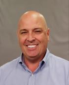 Photo of Paul Bigby