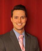 Photo of Scott Ferrel