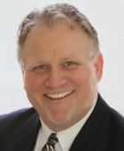 Photo of Curtis Illikainen