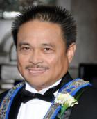 Photo of Jim Desquitado