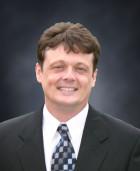 Photo of James O'Brien