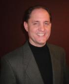 Photo of Sheldon Maughan