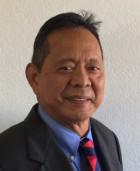 Photo of Ely Ramirez