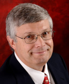 Photo of Charles Sexton