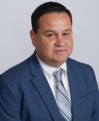 Photo of Gonzalo Diaz