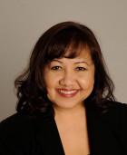 Photo of Geena Cha