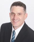 Photo of David Kern