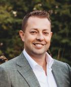 Photo of Nathaniel Hildner