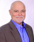 Photo of Gary Krenek