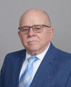 Photo of Alfredo Alzola