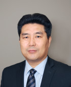 Photo of Jemyeong Lee