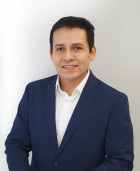 Photo of Miguel Loayza