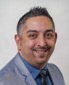 Photo of Chad Juarez
