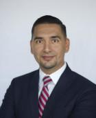 Photo of Fabian Armendariz