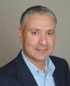 Photo of Gilbert Trujillo