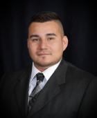 Photo of Marco Vasquez