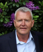 Photo of Bob Stone